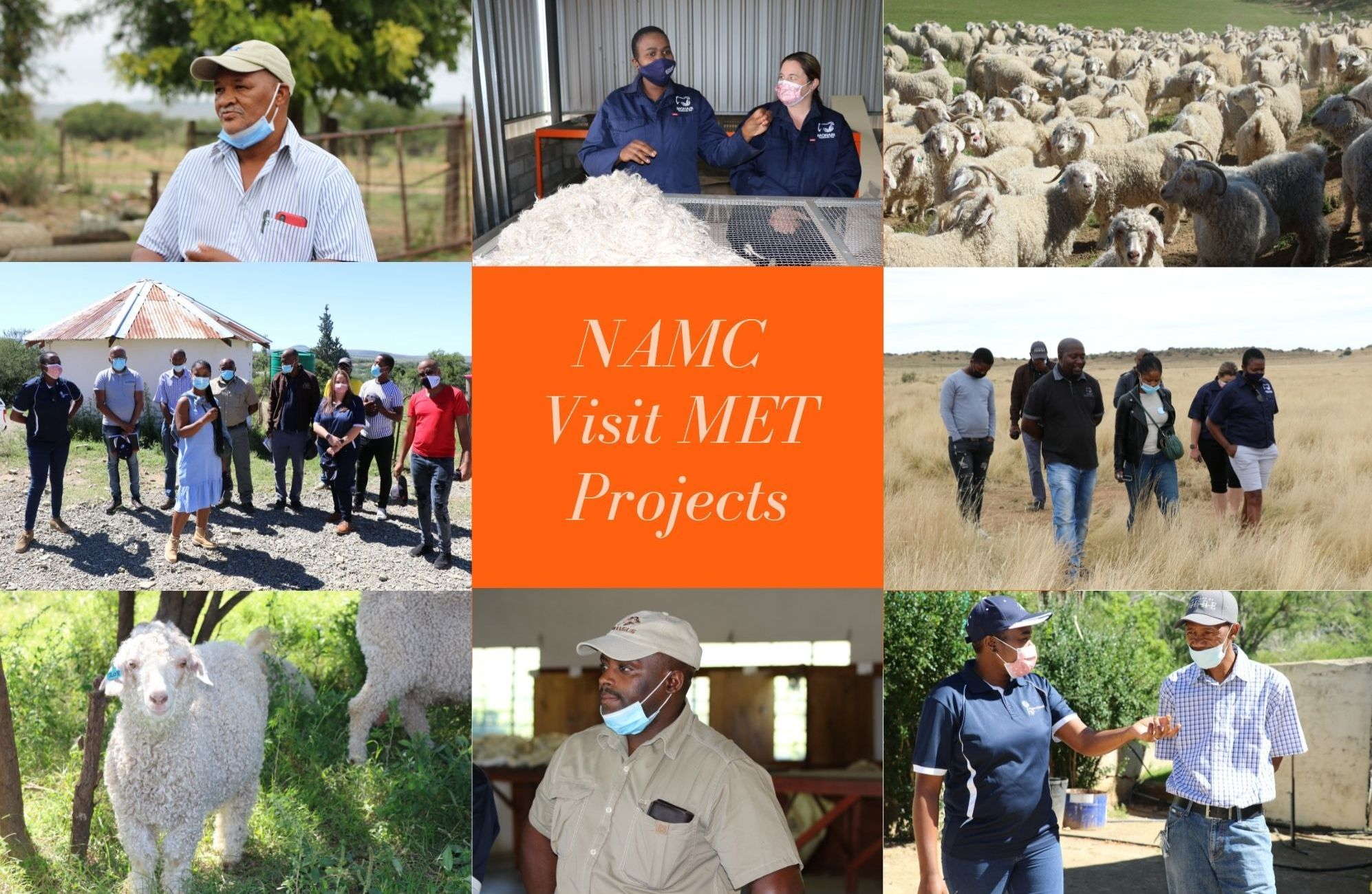 namc_visit_crop