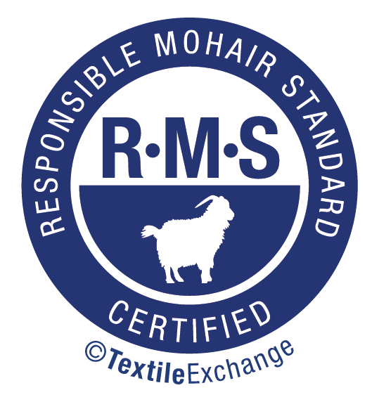 rmslogo_png1122693559.png